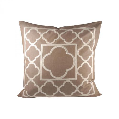 Brands/Pomeroy By Pomeroy Morocco 24x24 Pillow 904363
