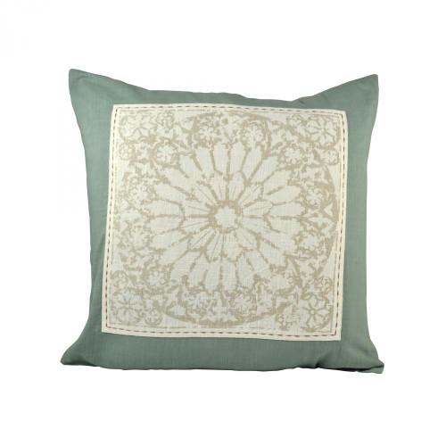 Brands/Pomeroy By Pomeroy Notre Dame 20x20 Pillow 904387
