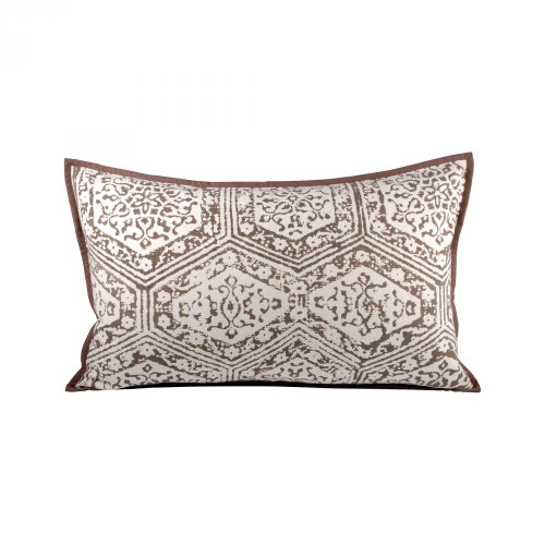 Brands/Pomeroy By Pomeroy Old World 26x16 Lumbar Pillow 904394