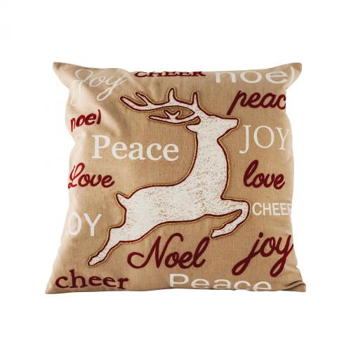 Brands/Pomeroy By Pomeroy Tidings 20x20 Pillow 904431