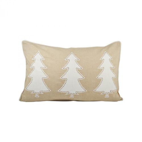 Brands/Pomeroy By Pomeroy Winter Edge 26x16 Lumbar Pillow 904486