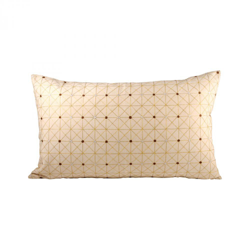 Brands/Pomeroy By Pomeroy Vienna 26x16 Lumbar Pillow 904523