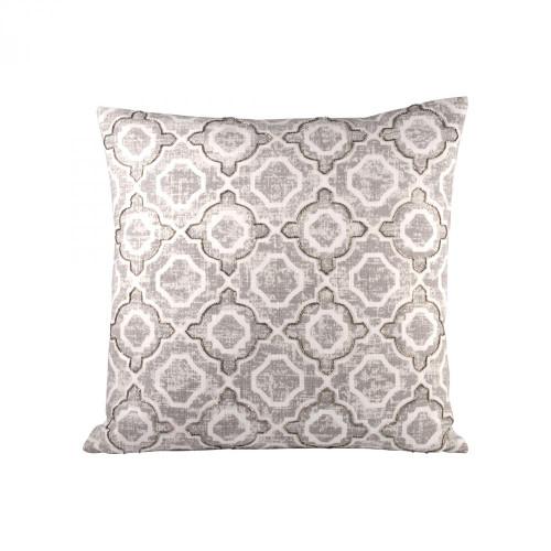 Brands/Pomeroy By Pomeroy Tristian 20x20 Pillow 904530