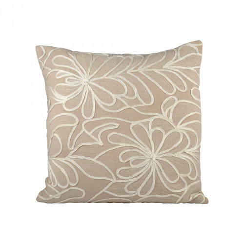 Brands/Pomeroy By Pomeroy Anello 20x20 Pillow 904547