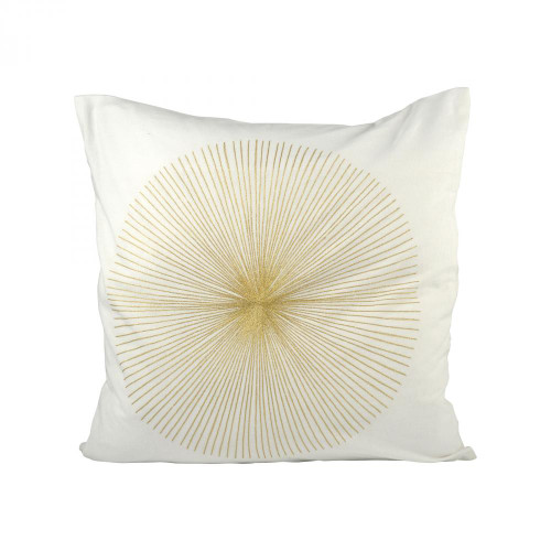 Brands/Pomeroy By Pomeroy Centra 20x20 Pillow 904561