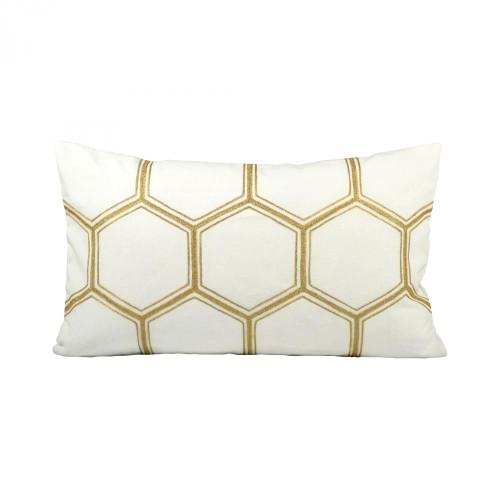 Brands/Pomeroy By Pomeroy Hex 20x12 Pillow 904578