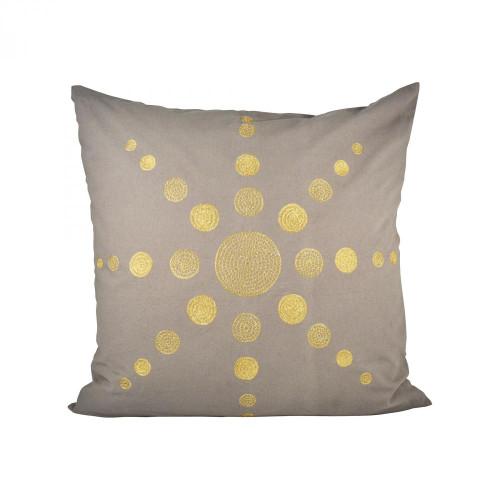 Brands/Pomeroy By Pomeroy Andor 24x24 Pillow 904585