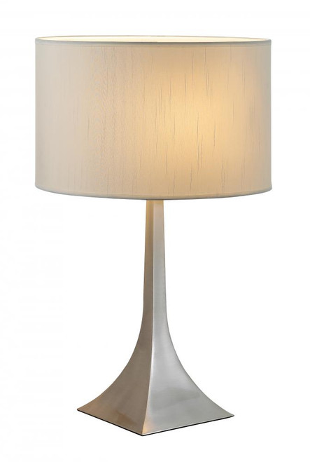 Lamps By Adesso Luxor Tall Table Lamp 6364-22