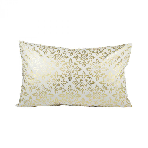 Brands/Pomeroy By Pomeroy August 26x16 Lumbar Pillow 904592