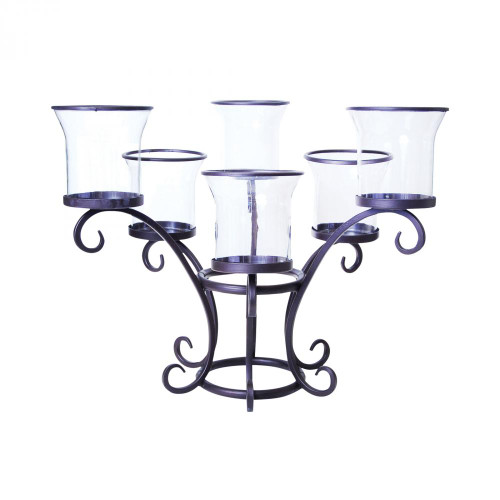 Brands/Pomeroy By Pomeroy Chelsea Patio Lighting 953118