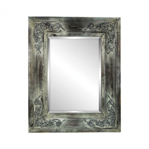 Brands/Pomeroy By Pomeroy Compton Wall Mirror 997044
