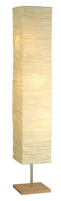 Lamps By Adesso Dune Floorchiere® 8022-12