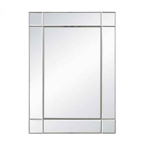Home Decor By Sterling Industries Blair Rectangle Mirror 114-06
