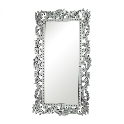 Home Decor By Sterling Industries Reede Venetian Mirror 114-31