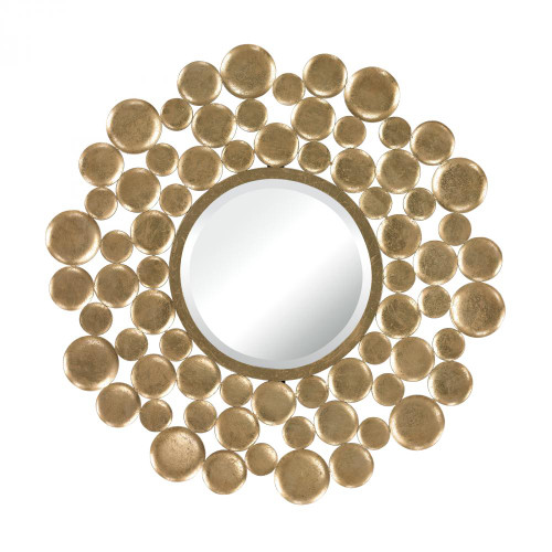 Home Decor By Sterling Industries Beattystown Mirror 132-003