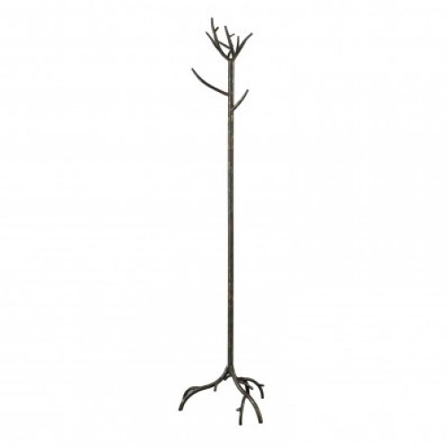 Home Decor By Sterling Industries Kimberly Branch Coat Rack 138-053