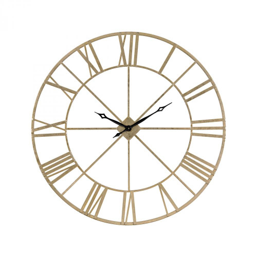 Home Decor By Sterling Industries Pimlico Wall Clock 3138-288