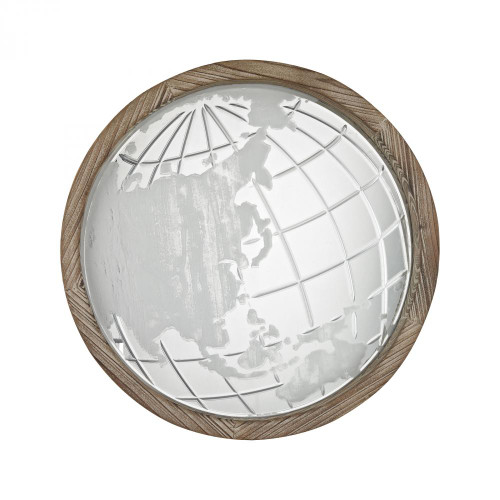 Home Decor By Sterling Industries Konstanz Wall Decor 351-10241