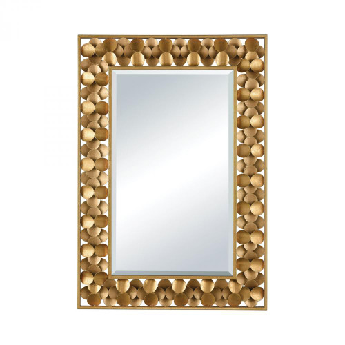 Home Decor By Sterling Industries Côte d'Azur Wall Mirror 5132-024
