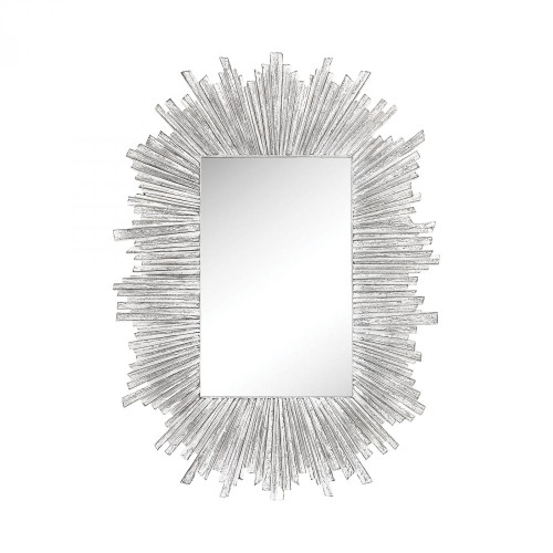Home Decor By Sterling Industries Arroyo Wall Mirror 6100-032