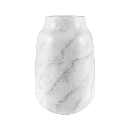 Home Decor By Sterling Industries Lucca Vase - Small 857-177