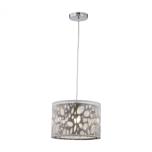Chandeliers/Pendant Lights By Sterling Industries Gala Pendant Lamp 12x9 D3189