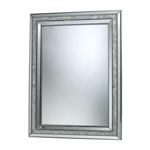 Home Decor By Sterling Industries Sardis Mirror DM1948