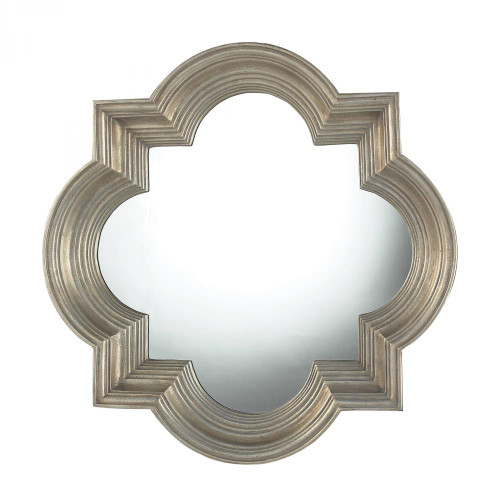 Home Decor By Sterling Industries Osbourne Mirror DM1993