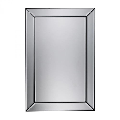 Home Decor By Sterling Industries Rangely Beveled Mirror DM2031