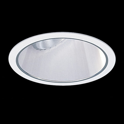 "Ceiling Lights/Recessed Lighting By Thomas 6"" Clear Reflector Trim. Not for use with PS1-NSP. May be used with PS9. THS30CLR"