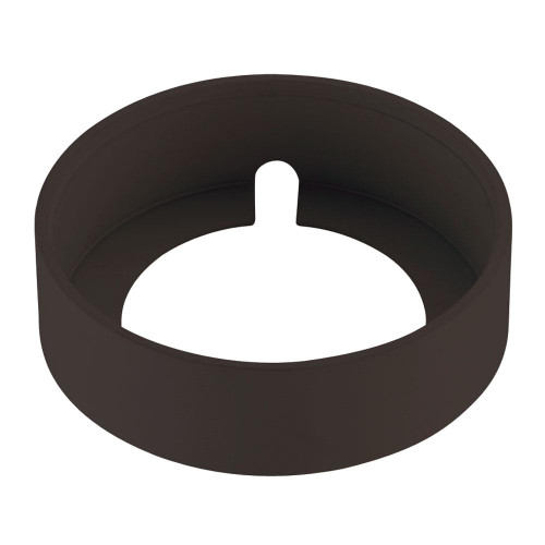 Bulbs & Accessories By Alico Maggie Surface Mount Collar In Oil Rubbed Bronze WLC140-N-45