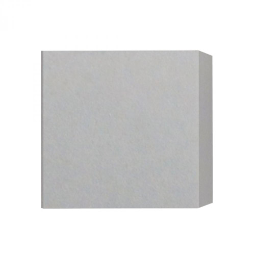Wall Lights By Alico Castle Cube 5 Light Concrete Sconce WSL401-140-30