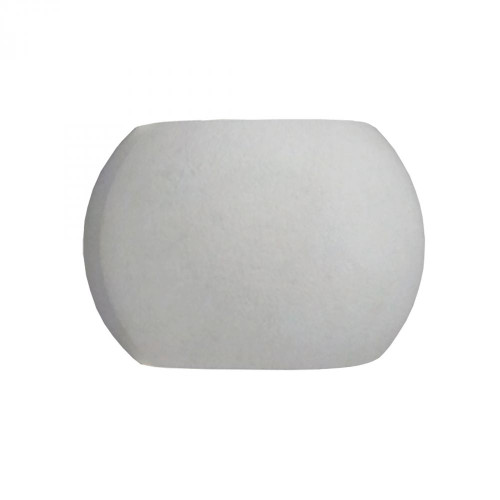 Wall Lights By Alico Castle Sphere 5 Light Concrete Sconce WSL501-140-30