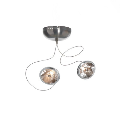 Wall Lights By Harco Loor Target Wall Sconce/Semi-Flushmount Ceiling Light 2