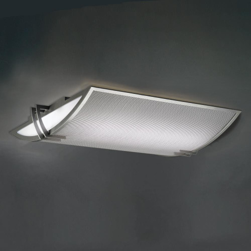 Ceiling Lights By Ultralights Apex Modern LED Retrofit Flushmount Ceiling Light 7152