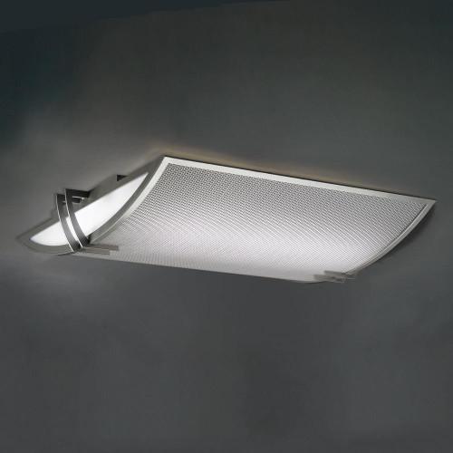 Ceiling Lights By Ultralights Apex Modern LED Flushmount Ceiling Light 7152