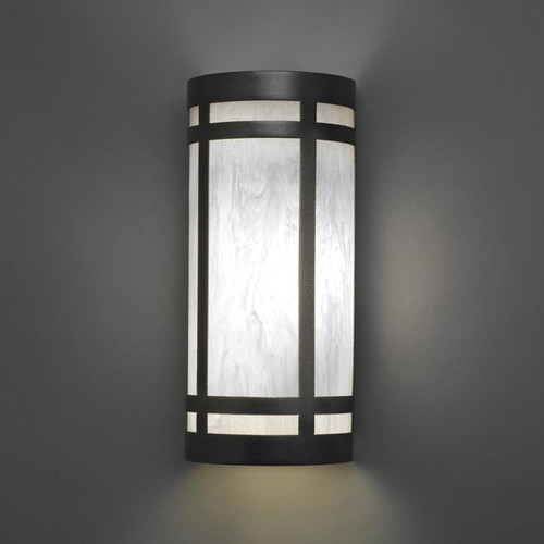 Wall Lights By Ultralights Classics Modern LED Retrofit Wall Sconce 10180