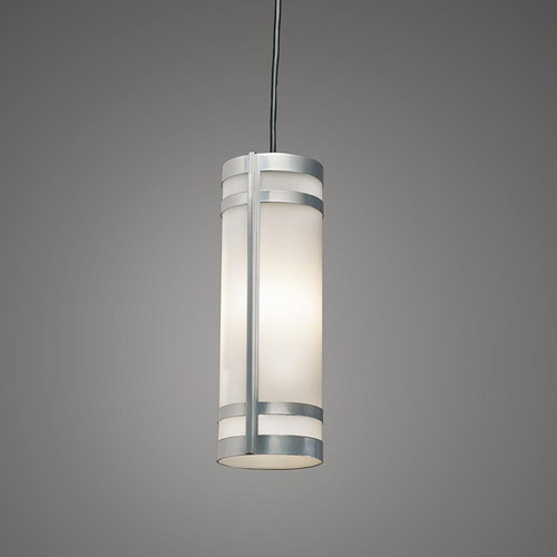 Chandeliers/Pendant Lights By Ultralights Classics Modern LED Retrofit Drum Shade Pendant Light 10187
