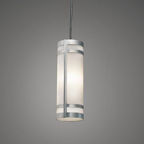 Chandeliers/Pendant Lights By Ultralights Classics Modern LED Retrofit Drum Shade Pendant Light 10187