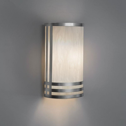 Wall Lights By Ultralights Cygnet Modern Wet Location Incandescent Wall Sconce 2018