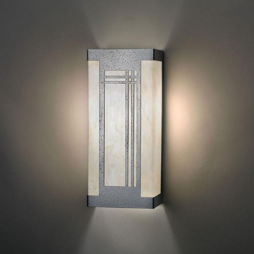 Wall Lights By Ultralights Cygnet Modern LED Retrofit Wall Sconce 2019