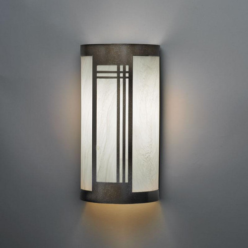 Wall Lights By Ultralights Cygnet Modern Wet Location LED Wall Sconce 2020