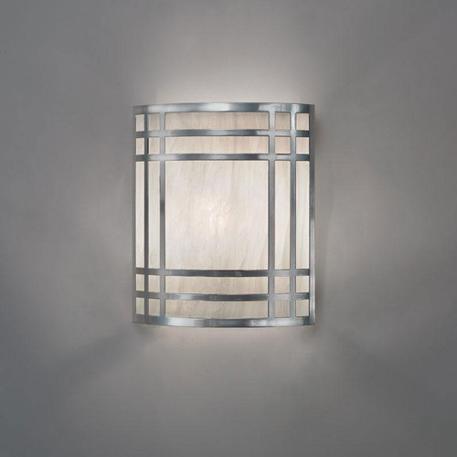 Wall Lights By Ultralights Cygnet Modern LED Wall Sconce 2036