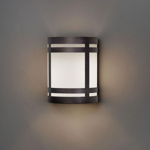 Wall Lights By Ultralights Classics Modern Incandescent Wall Sconce 9133L10