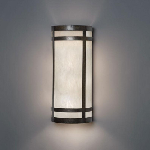 Wall Lights By Ultralights Classics Modern Incandescent Wall Sconce 9133L18