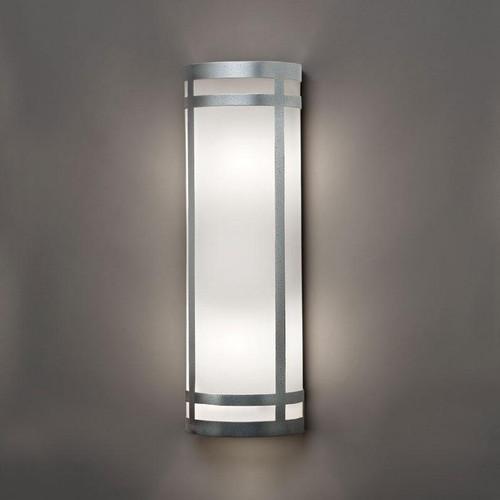 Wall Lights By Ultralights Classics Modern LED Retrofit Wall Sconce 9133L24