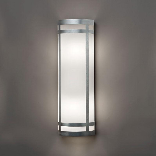 Wall Lights By Ultralights Classics Modern Incandescent Wall Sconce 9133L24