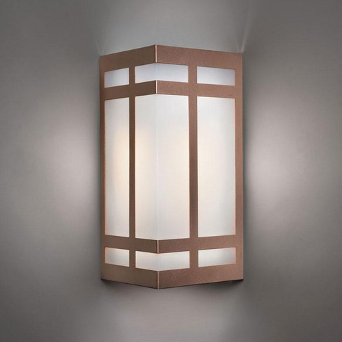 Wall Lights By Ultralights Classics Modern LED Wall Sconce 9135