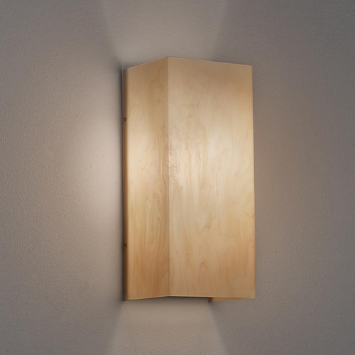 Wall Lights By Ultralights Basics Modern Wet Location Incandescent Wall Sconce 9267