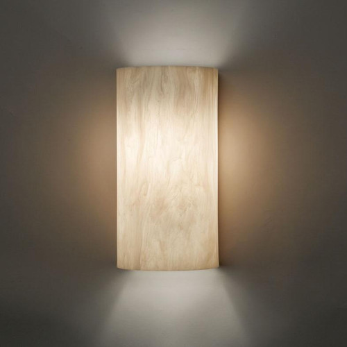 Wall Lights By Ultralights Basics Modern LED Wall Sconce 9271